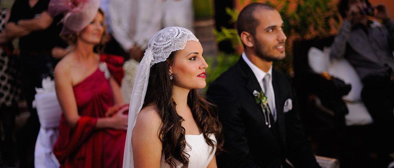 Ofertas para bodas en Tenerife